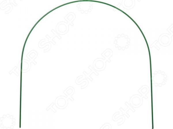 Дуга для парника PALISAD 64428 зажим для крепления пленки к каркасу парника garden show диаметр 20 мм 10 шт