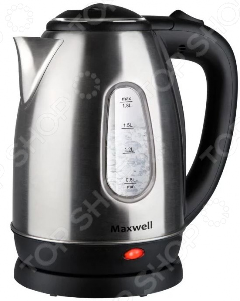 Чайник MW-1082