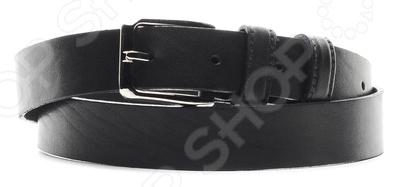 Ремень Stilmark 1732357 цена и фото