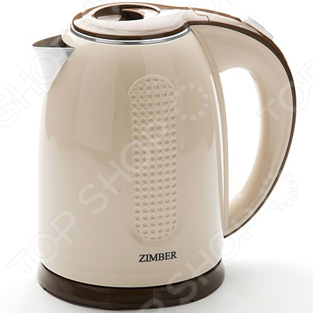 Чайник Zimber ZM-11076 чайник zimber zm 11032