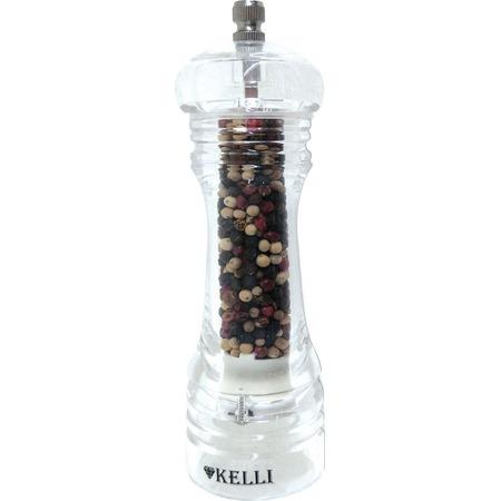 Купить Мельница для перца Kelli KL-11103