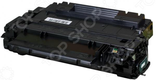 Картридж Sakura CE255A для HP LaserJet P3010/3015/3015d/3015dn/3015x картридж hp ce255a для laserjet p3015 6000стр