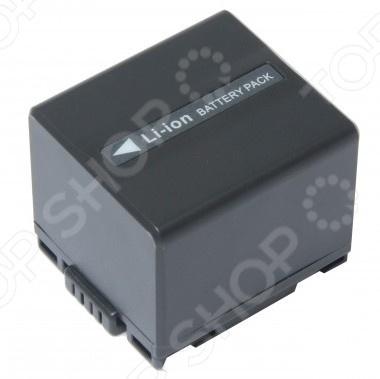 Аккумулятор для камеры Pitatel SEB-PV713 аккумулятор для камеры pitatel seb pv1032