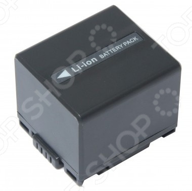 Аккумулятор для камеры Pitatel SEB-PV713 аккумулятор повышенной емкости для камеры sjcam