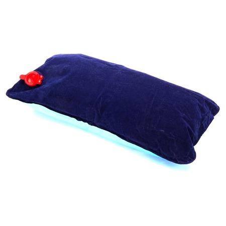 Купить Подушка охлаждающая Bradex KZ 0293