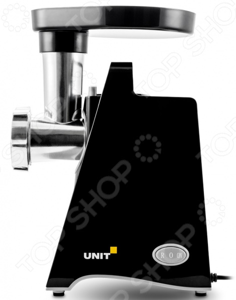 Мясорубка UGR-463