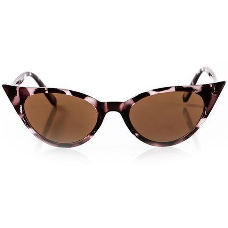 Купить Очки солнцезащитные Bradex «Гатта»