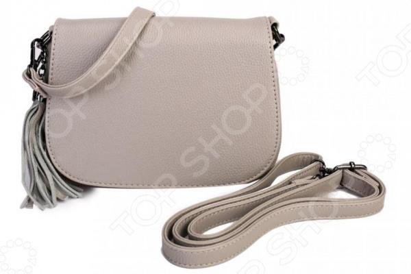 Кросс-боди Ors Oro CS-969/2 сумка chris eden сумки через плечо кросс боди