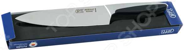 izmeritelplus.ru: Нож Gipfel 8494