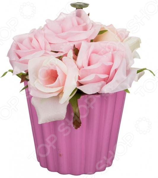 Декоративные цветы 70-540 куплю декоративные растения в севастополе