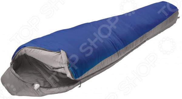 Спальный мешок Trek Planet Gotland палатка trek planet indiana 4