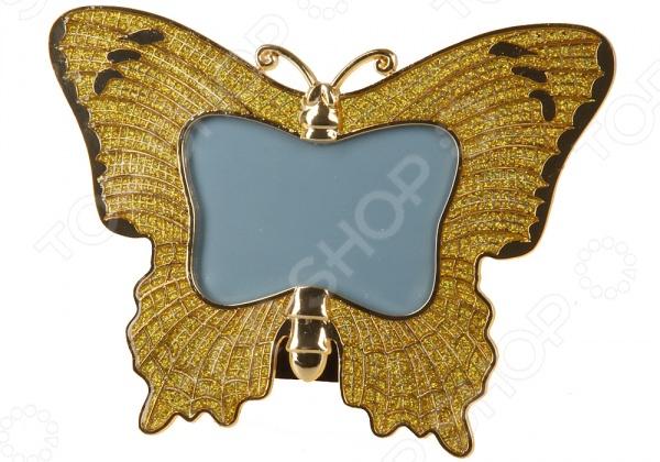 Фоторамка Rosenberg «Бабочка»
