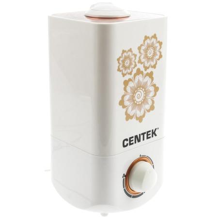 Купить Увлажнитель воздуха ультразвуковой Centek CT-5102