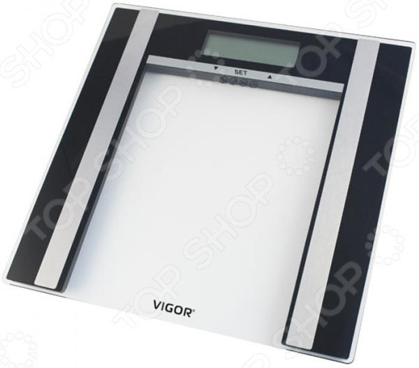 цена на Весы Vigor HX-8210