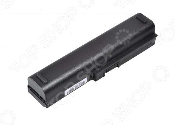 Аккумулятор для ноутбука Pitatel BT-760HH