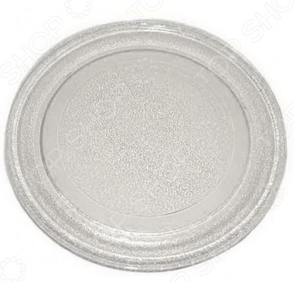 Тарелка для микроволновой печи Bmgroup LG 3390W1A035A