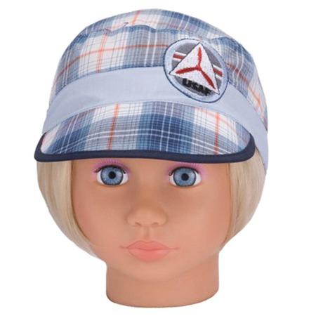Купить Бейсболка для мальчиков Shapochka USAF