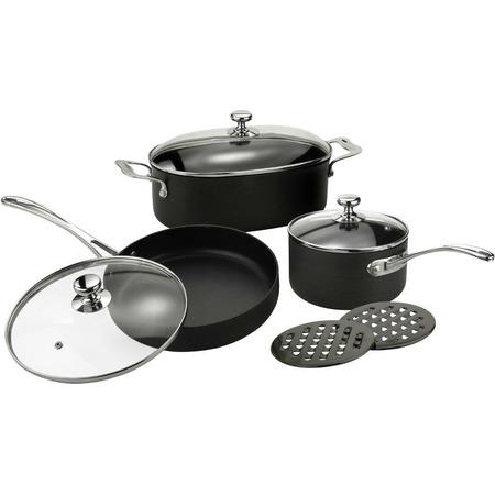 Купить Набор кухонной посуды Vitesse Phillipa