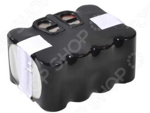 Аккумулятор для пылесосов VCB-014-XRB14-33M