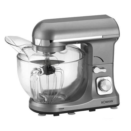 Купить Кухонный комбайн Bomann KM 1394 CB