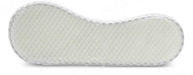 Подушка анатомическая Dormeo «Здоровый сон» 1