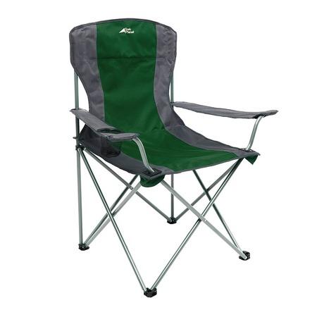 Купить Кресло складное Trek Planet Picnic XL Olive