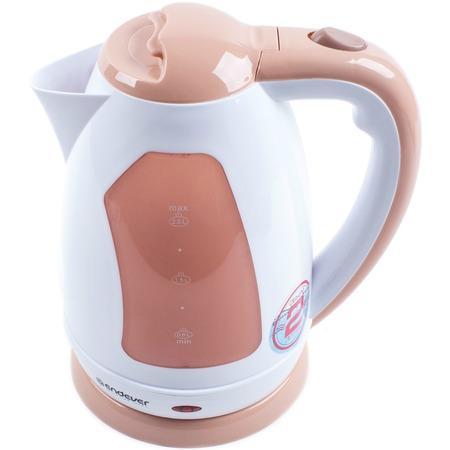 Купить Чайник Endever Skyline KR-354