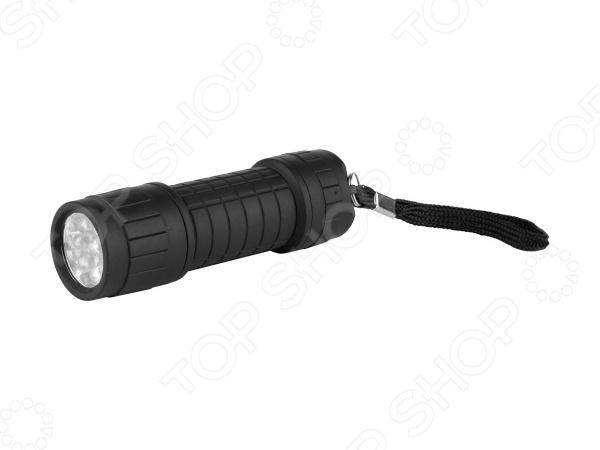 Фонарь светодиодный DEXX 56710