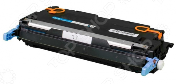 Картридж Sakura для HP Color LaserJet 3600/3600n/3600dn, Canon LBP5300 цены