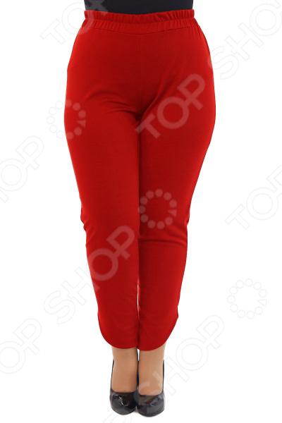 Брюки Матекс «Меркурий» туника матекс мэри эм цвет бордовый