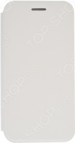 Чехол skinBOX ZTE Blade X5 skinbox lux чехол для zte blade s6 black
