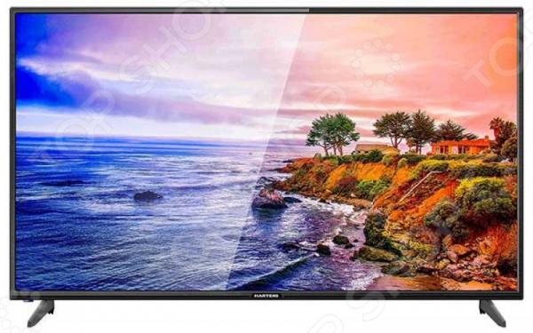 Телевизор Hartens 32 R 02 T2C/A4/B/M