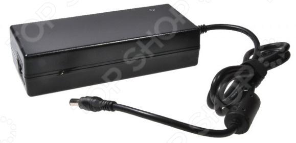 Адаптер питания для ноутбука Pitatel AD-078 адаптер питания для ноутбука pitatel ad 123