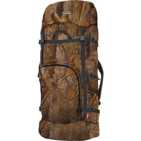 Рюкзак для охоты NOVA TOUR «Медведь 120 V3 КМ»