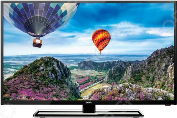 Televizor-LED-BBK-32LEM-1005T2CRU-449598