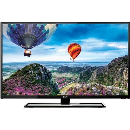 Купить Телевизор LED BBK 32LEM-1005/T2C/RU