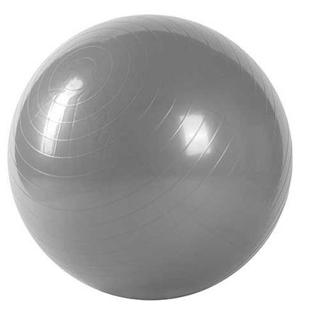 Купить Мяч гимнастический Body Sculpture ВВ-001РР-26. В ассортименте