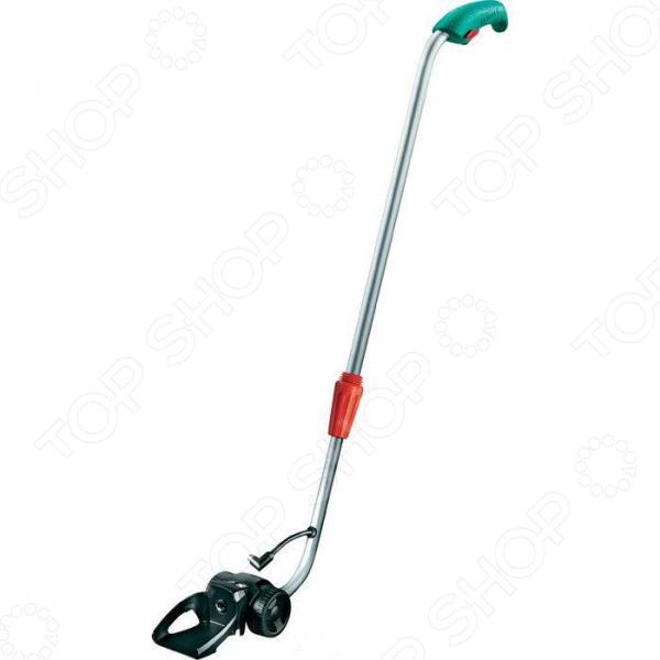 Штанга к ножницам для травы Bosch AGS