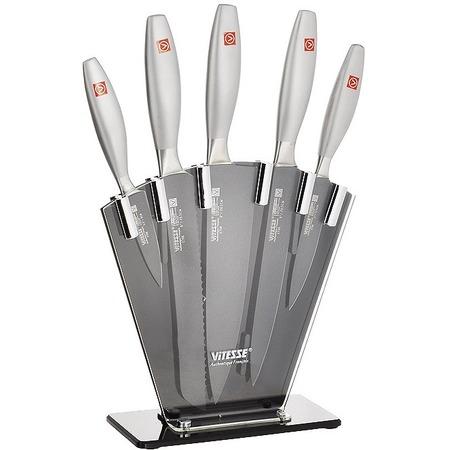 Купить Набор ножей VS Legend VS-2708