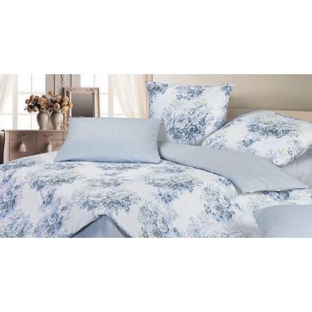 Купить Комплект постельного белья Ecotex «Гармоника. Монако»