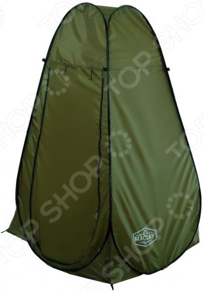 Палатка для душа