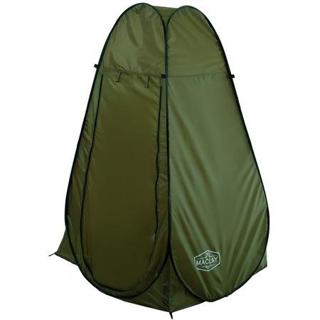 Купить Палатка для душа Maclay 2748311