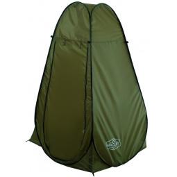 Палатка для душа Maclay 2748311