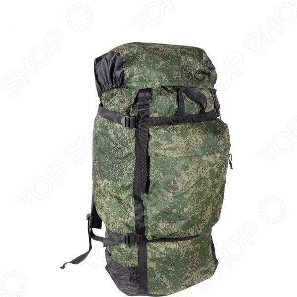 Рюкзак охотника Huntsman «Боровик» №40