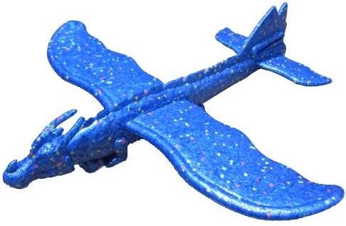 Планер игровой Bradex «Птерозавр»