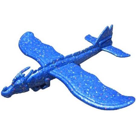 Купить Планер игровой Bradex «Птерозавр»