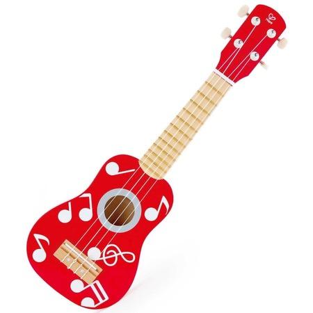 Купить Музыкальная игрушка Hape «Гавайская гитара»