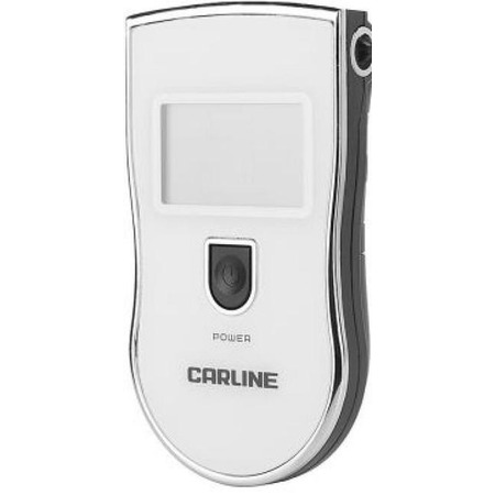 Купить Алкотестер Carline ALCO-300