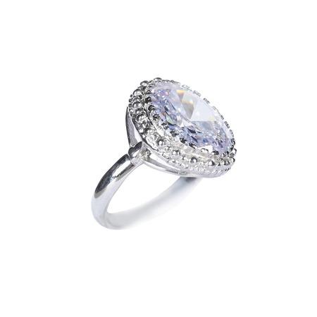 Купить Кольцо «Артио» У15К350902
