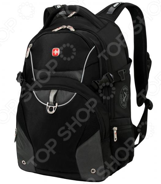 Рюкзак Wenger 3263204410 wenger рюкзак wenger 3263204410